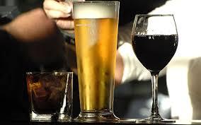 Rượu bia và những điều cần biết